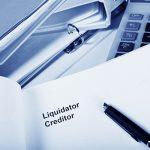 Insolvency / Liquidation