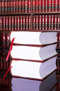 Legal Services Cairns